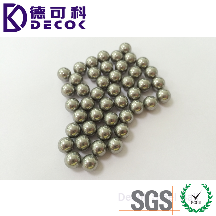 RoHS 0.35 to 200 mm low carbon steel balls 2 - 30mm forged steel ball / forged steel grinding ball / 6mm steel ball