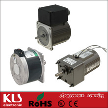 Good quality airsoft motor micro small UL CE ROHS 2677 KLS brand