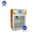 75L Counter top Refrigerators, Beer Display Freezer with LED light