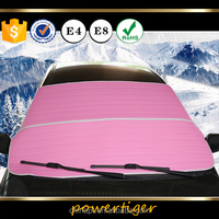 power tiger auto accessory sunshade for best car sunshade