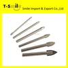 perfect performance high quality diamond core glass drill bits for ceramic