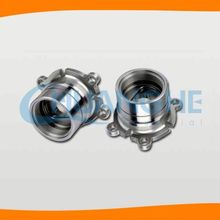 alibaba china supplier classic car part
