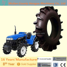 China cheap agricultural tractor tire