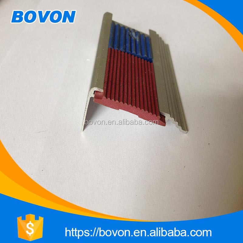 high quality eva foam extrusion machine parts led light bar extrusion upvc profile extrusion machine profile