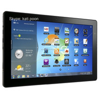 21.5'' tablet pc with hdmi input/tablet pc price china/tablet pc android