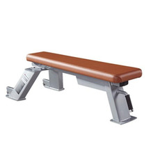 China Strength Equipment /TZ-5017 Flat Utility Bench/ Body Building