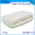 new type plastic network electronic junction wierless router wifi enclosure