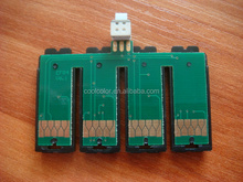 Factory direct supply,wholesales prices!CISS reset chips for T13
