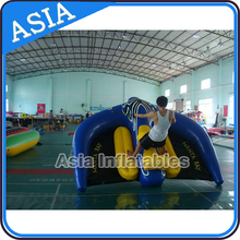 Inflatable Water Sport Equipment ,Flying Manta Ray , Inflatable Manta Ray
