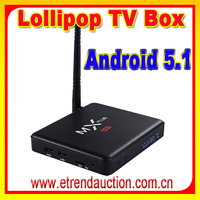 Top Level 2014 Quad Core Android 4.2 DDR3 2G/8G mk909 a31 quad core android 4.2 mini pc