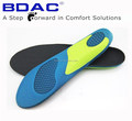 fashional foam shoe insole foot pressure pad