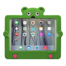 quality-insured better quality cheaper price case for iPad mini 4