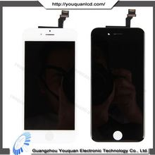 For iphone 6 smart phone 5.5inch lcd panel