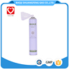 2017 1000ml Medical Portable Small Oxygen
