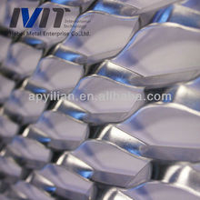 MT2016 stainless steel fly screen mesh made in China for handrail