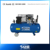 Hot sale Piston air compressor Head Air compressor Double Cylinder Air compressor parts