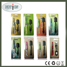 OEM welcome ego t 1100mah ego ce4 dry herb vaporizer