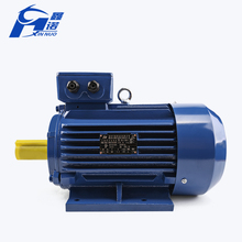 High torque 1hp 2200w 500w 230v electric motor mounting types specifications for household appliances