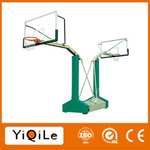 Sport game basketball stand toys for children