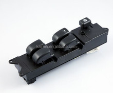 NEW OEM MR194826 Power Window Lifter Switch for Mitsubishi Pajero Outlander Lancer Galant