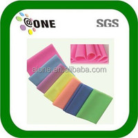2014 Natural A-B0001 Speargun Spear Gun Rubber Band