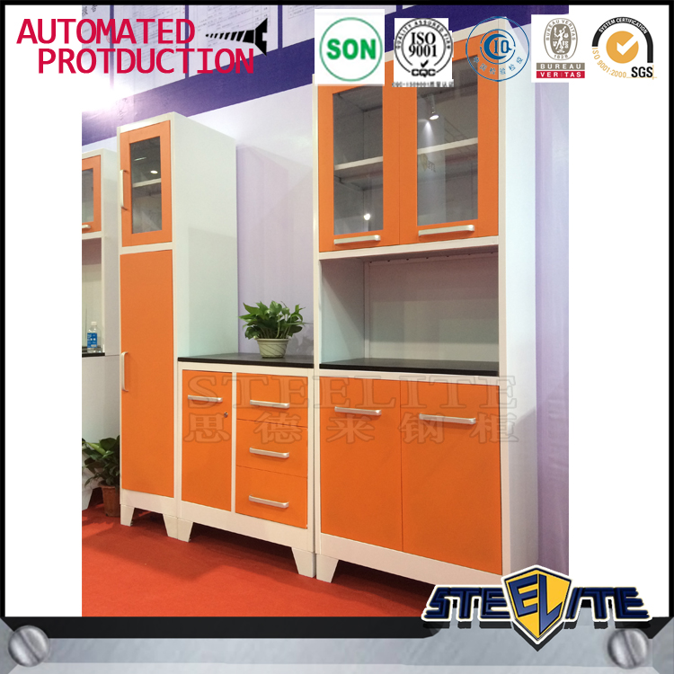 High Gloss Kitchen Cabinets Otobi Furniture In Bangladesh Price Kitchen Cabinets Buy High