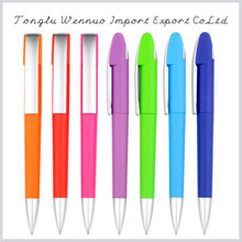 Cheap hot sale top quality wholesale cheap stationery promotional pen