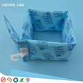 Container desiccant superdry sac 1000g