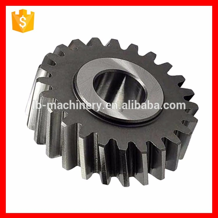 Competitive price of spur gear