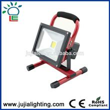 2015 newst product flood lamp led portable stadium lighting