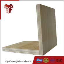 Best price of machine wooden pine for sale