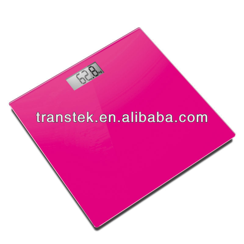 Digital Weighing Scale / weighing scales 200kg