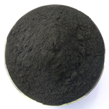 Humic Acid/Humic Acid Potassium /Fulvic Acid Potassium Fertilizer