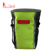 /product-detail/pet-supply-reflective-dog-treat-training-pouch-for-pet-snacks-and-toys-carriers-bag-60686336699.html