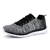 Outdoor Breathable Comfortable Running Lace Up