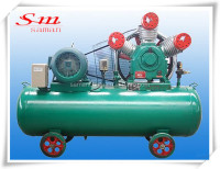 small mini piston air compressor