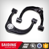 Saiding KUN35 2KDFTV 2004-2010 Chassis Parts Control Arm for Toyota HILUX 48610-0K050