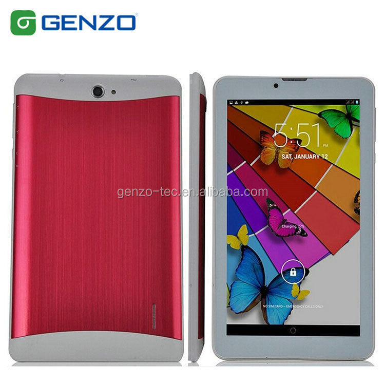 China factory 10.1 inch 1280x800 IPS low price android 5.1 tablet pc