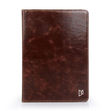 cheap pu leather tablet pc protective case for ipad air 2