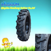 farm tractor tire prices zubr mini tractor 6.00-12 6.00-14