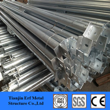 solar photovoltaic price,Photovoltaic Stent used in solar water heater Roll forming machinery