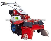 3WG-6 Ridging and mulching machine