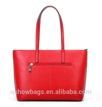 genuine moroccan leather 2013 latest design bags women handbag bolsos cuero