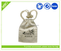 Manufacture soap recyclable shopping cotton canvas bag 3.3