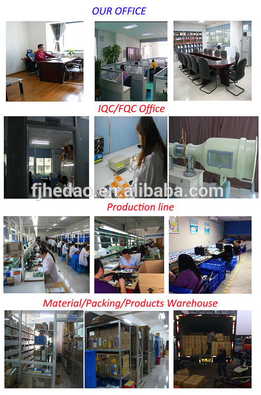 Wholesale Refractometre Adblue@ With Cheap Price
