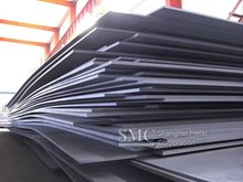 S355J2 N Hot Rolled Steel Plate,steel thick sheet hot rolled steel plate,TISCO hot rolled steel plate