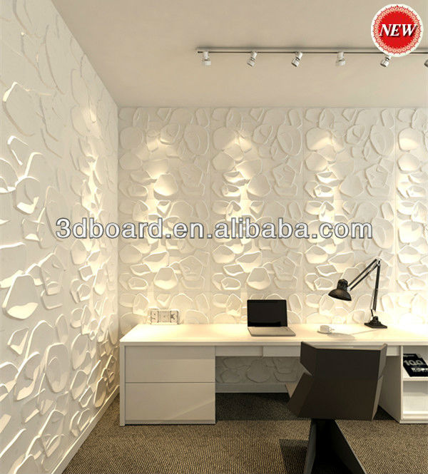 wall tiles for office. 106776909333_970 Wall Tiles For Office