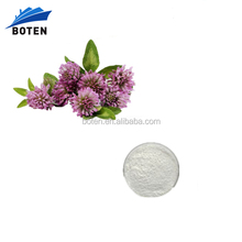 Buy Red Clover Extract Formononetin and Abiochanin A