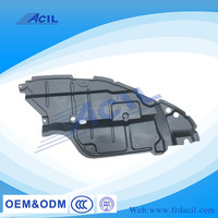 TY093A Car Parts Engine Shield Cover For Toyota CAMRY 2006 Under Engine Cover