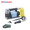 /product-detail/portable-mini-car-air-compressor-for-tyre-inflating-tyre-inflator-60673566553.html